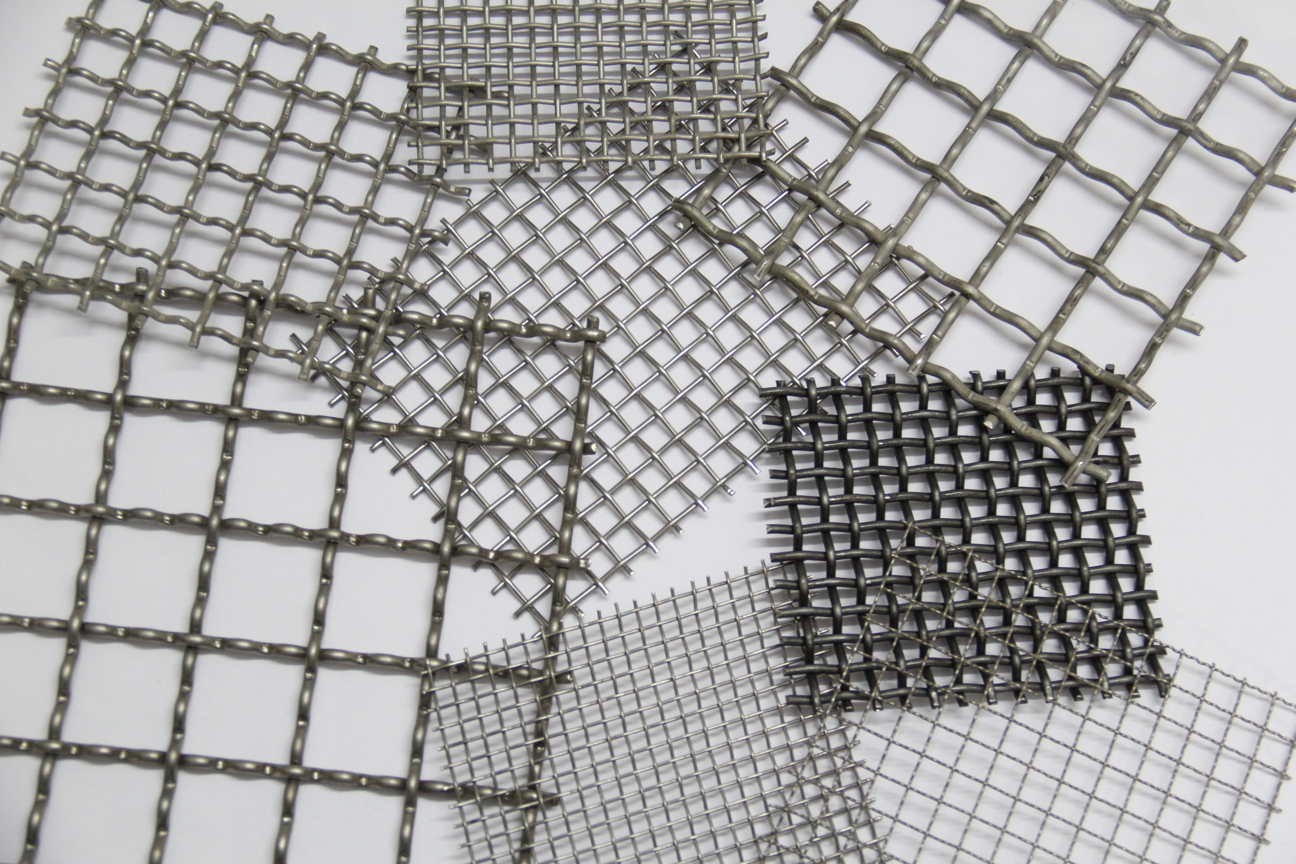 Welded Wire Mesh Manufacturers Welded Wire Mesh Prices